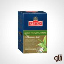 riston-green-tea-with-jasmine
