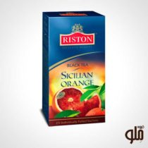 sicilian-orange-riston
