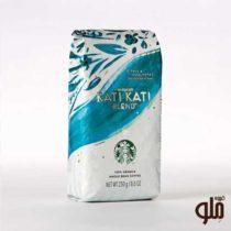 قهوه استارباکس (Kati Kati)