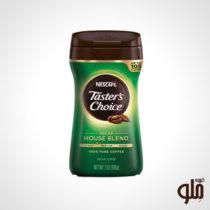 tasters-choice-house-blend-decaf