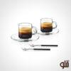 vertuoline-espresso-set