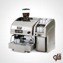 astoria-sara-super-automatic-coffee-machine