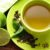 grean-tea-recepie