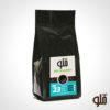 nicaragua-coffee-arabica