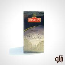 riston-imperial-earl-grey