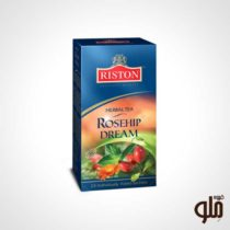riston-rosehip-dream-herbal-tea