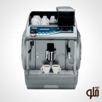 saeco-idea-cappuccino2