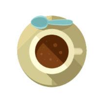 قهوه خوری