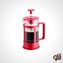 french-press-350-red