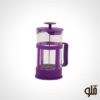french-press-350-violet