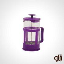 french-press-350-violet