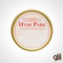 hyde-park-peterson