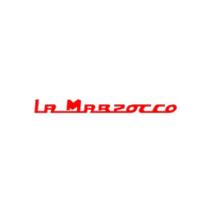 لا مارزوکو