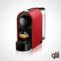 nespresso-u-red