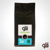 nicaragua-coffee-no23