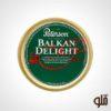 peterson-balkan-delight