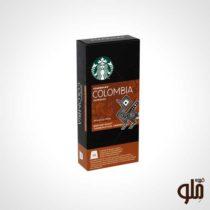 starbucks-colombia-capsules
