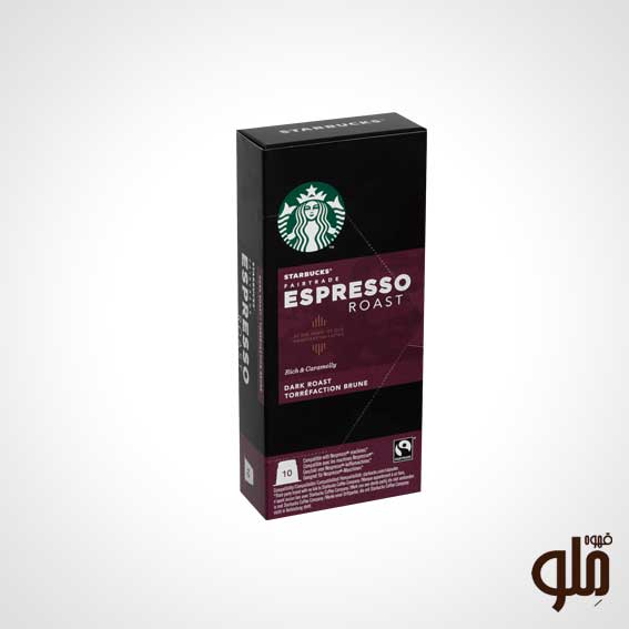 starbucks-espresso-roast-capsules