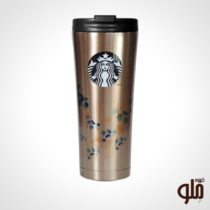 starbucks-tumbler-rose