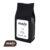 قهوه صد در صد عربیکا کنیا