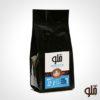 barista-coffee-melo-blend