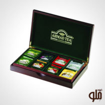 tea-companion-ahmad-tea1