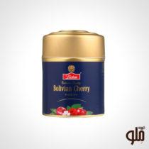 bolivian-riston-tea