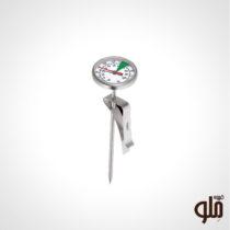 cilio-milk-thermometer