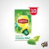 lipton-intense-mint