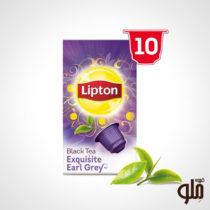 lipton-tea-earl-grey