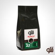 melo-kenya-coffee-1