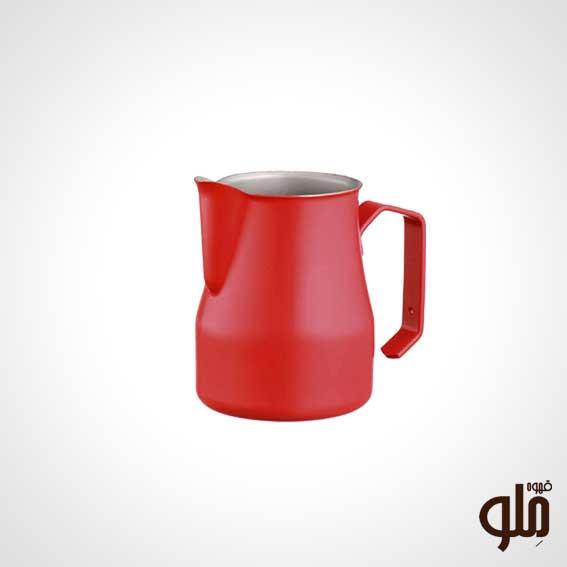 milk-jug-35-redcl