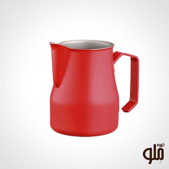 milk-jug-50cl