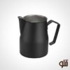 motta-jug-black-50cl