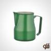 motta-jug-green-50cl