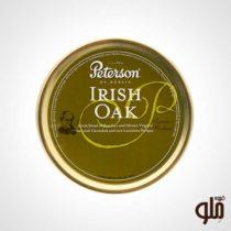 peterson-irish-oak