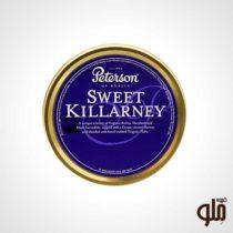sweet-killarney