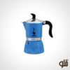 bialetti-fiametta-3cup-blue