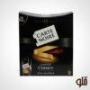 carte-noire-classic-linstant-1