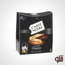 carte-noire-classic-linstant