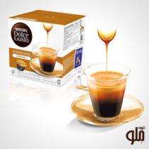 dulce-espresso-caramel1