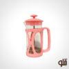french-press-vestal-pink-350