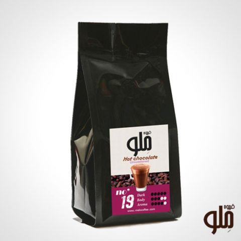 hot-chocolate-dark1