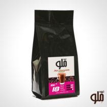 hot-chocolate-with-sugar1
