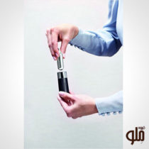 isi-soda-maker-stainless-steel1