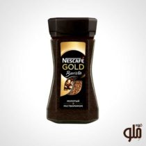 nescafe-gold-barista