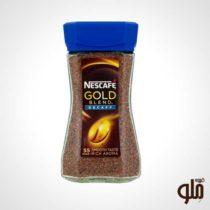 nescafe-gold-blend-decaf-1