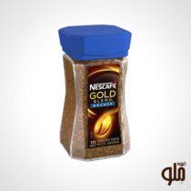 nescafe-gold-blend-decaf