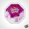 quality-street-snow1