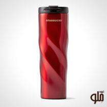 stainless-steel-swirl-tumbler-red1